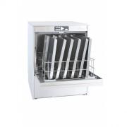 Lave-ustensiles - Consommation (/cycle) : 2,8 L - Capacité du bac : 24 L