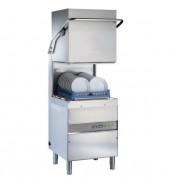 Lave-vaisselle à capot - Puissance : 10.1 kW