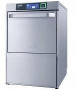 Lave vaisselle à ouverture frontale - Capacité : 60 paniers/h – 1080 assiettes/h
