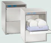 Lave-vaisselle double paroi 6.9 W - Acier inox 18/10 - 600 x 610 x 850