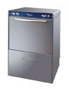Lave vaisselle frontal - 540 assiettes/heure - 3.4 kW