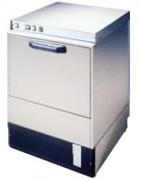 Lave-vaisselle frontal - Dotation : 1 casier à objets creux + 1 casier à assiettes