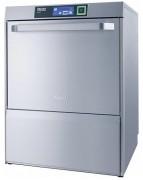 Lave vaisselle industriel - Équipé de porte frontale