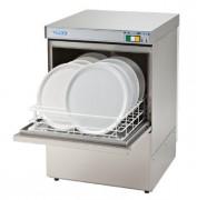 Lave vaisselle panier 50 cm - Puissance (W) : 2800