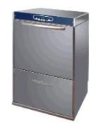 Lave vaisselle professionnel 920 assiettes/heure - 920 assiettes/heure - 6.80 kW