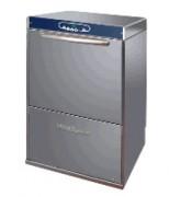 Lave vaisselle professionnel à double paroi - 920 assiettes/heure - 6.90 kW
