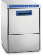 Lave-vaisselle professionnel H. 380 mm - Hauteur passage : 380 mm