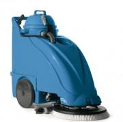 Laveuse de sols - Largeur de travail (mm) : 500