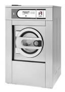 Laveuse essoreuse 18 Kg - Capacité :18 Kg - Essorage : 950 tr/mn et 13 Kg - Essorage : 1000 tr/mn