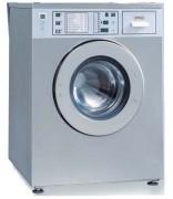Laveuse essoreuse à cuve suspendue - Capacité : De 7,5 à 55 kg