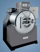 Laveuse essoreuse à sceller 43 kg - Capacité : 22 à 43 kg - Essorage : 625-750 tr/mn