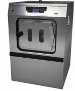 Laveuse essoreuse aseptique compacte - Capacité : 18 à 28 kilos