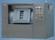 Laveuse essoreuse industrielle 700 à 1800 kg - Capacité : 700-1800 kg   -   Essorage : 695-800 tr/mn