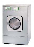 Laveuse essoreuse industrielle à fixer - Capacité : 8 - 10 - 16 - 22 Kg - Simple essorage