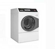 Laveuse essoreuse professionnelle - Capacité 10 kg de linge sec  -   Essorage 1200 trs/mn