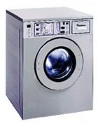Laveuse essoreuse professionnelle 6 kg - Capacité : 6 kg - Essorage : 1150 tr/mn