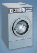 Laveuse industrielle à sceller - Essorage: 525-580 tr/mn