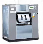 Laveuse industrielle aseptique - Super essorage - capacité : 26, 33, 44 et 66 Kg
