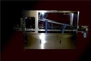 Laveuse sécheuse automatique de bouteilles - Hauteur réglable : 850 mm à 1m
