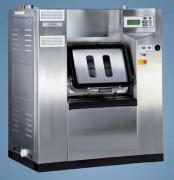 Laveuse super essorage - Capacité : 16-66 kg - Super Essorage : 915-960 tr/mn