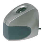 Lecteur biometrique - Lecteur biometrique