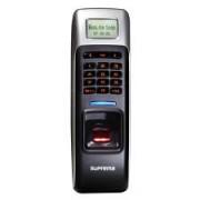 Lecteur biométrique - Reconnaissance de l'empreinte en 1 secondes