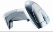Lecteur code à barre Datalogic - Interface : clavier/écran, RS232,WAND /TTL, terminaux, USB