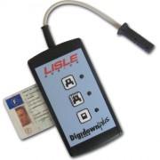 Lecteur de cartes conducteurs pour tachygraphe - Boîtier de téléchargement - capacité mémoire : 2 Go