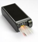 Lecteur éditeur de chèque automatique - En mono-ligne - Automatique - Raccordé à un T.P.E