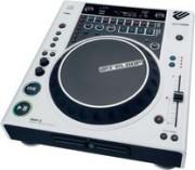 LECTEUR MP3 RELOOP RMP-3 ALPHA - 304791-62