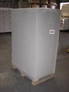 Les housses polyéthylène rétractables - Réf:30006