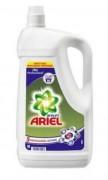 Lessive liquide Ariel - Contenance : 5.525L
