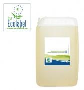 Lessiviel ecolabel lavage pour lave-vaisselle 5 Litres - Formule concentrée, élimine toutes les salissures et traces de gras