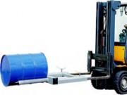 Lève-fûts - Charge admissible 300 kg