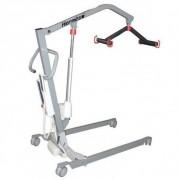 Lève-personnes pour personnes fortes - Garantie 5 ans - Capacité de levage : 250 kg