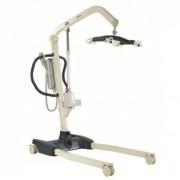 Lève-personnes robuste - Capacité de levage max : 200 kg