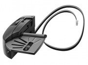 Levier de décrochage GN Netcom - Compatible avec 99% des téléphones