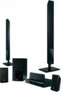 Lg kit home cinema bluray 5.1 hb905pa - 346319-62