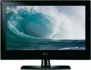 lg tv led 26le3300 (26') 66 cm - 346050-62