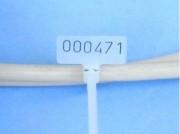 Lien platine en forme T