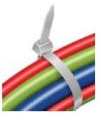 Lien pour câble haute résistance