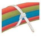 Liens standard pour câbles - SR 1785