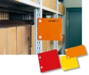 Light panneau de signalisationLight panneau de signalisation 280 x 150 mm - 280 x 150 (mm)