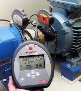 Lignage laser industriel - Pour environnement explosif