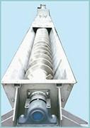 Ligne de convoyage pneumatique big bag - Transfert en continu avec débits plus ou moins élevés