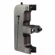 Limiteur de charge 1 ou 2 seuils - Version : 1 ou 2 seuils - Capacité maxi au brin (daN) : 3000 à 12000