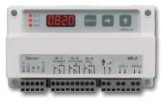 Limiteur de charge électronique - Limiteur de charge électronique