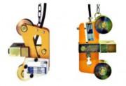 Limiteur de charge industriel - Pour charge à partir de 1000 Kg