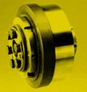 Limiteur de couple à billes - Couple de débrayage (Nm) : de 1 – 10 à 120 – 400