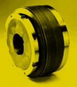 Limiteur de couple à billes sans jeu - Couple de débrayage (Nm) : de 0.7 -3 à 250 - 1000